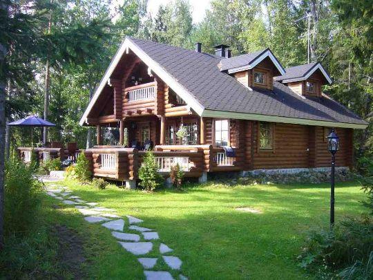 Страхование садового домика в Минске