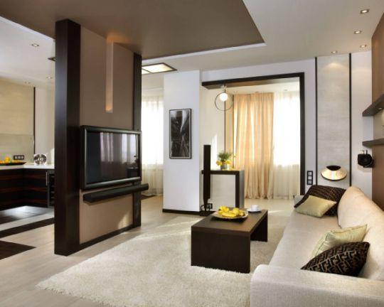 Страхование недвижимости - квартира новостройка.