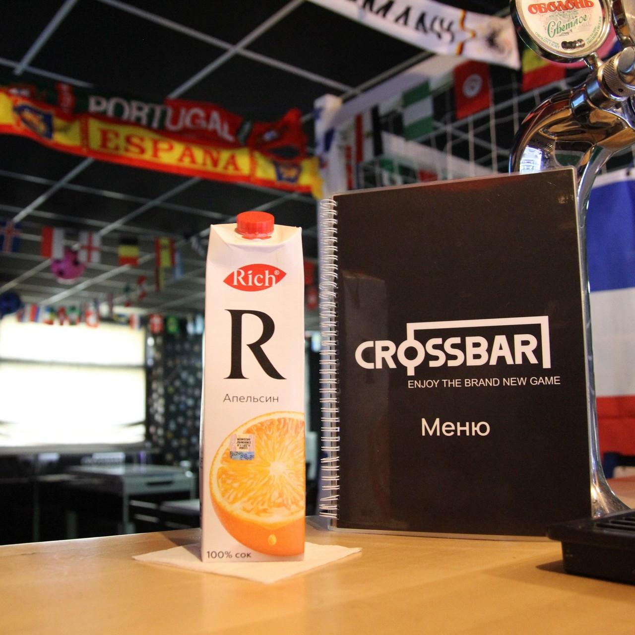foto_sok_rich_apelsin_paket_1_l_crossbar_minsk