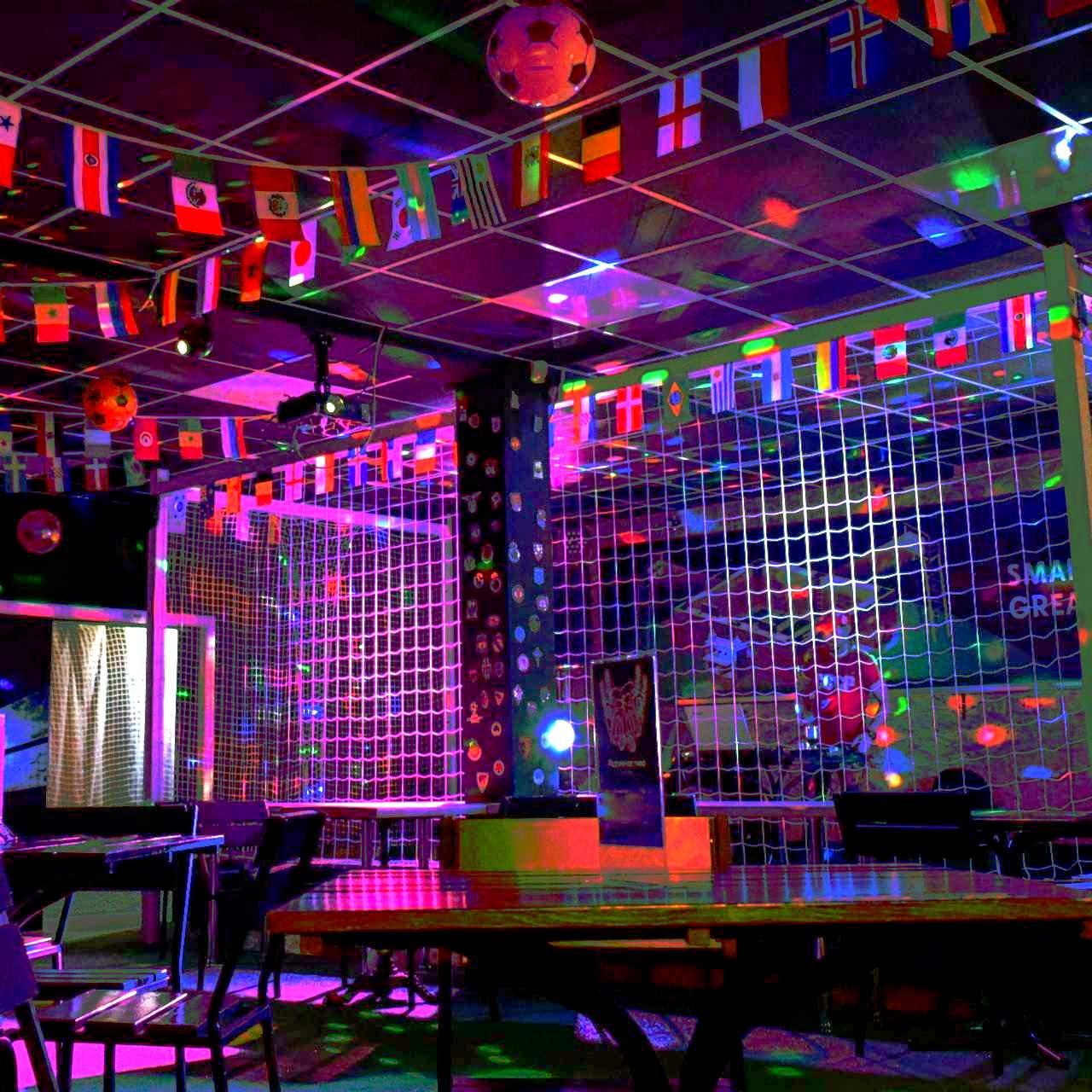 бар для вечеринки в аренду в минске_arenda_minsk
