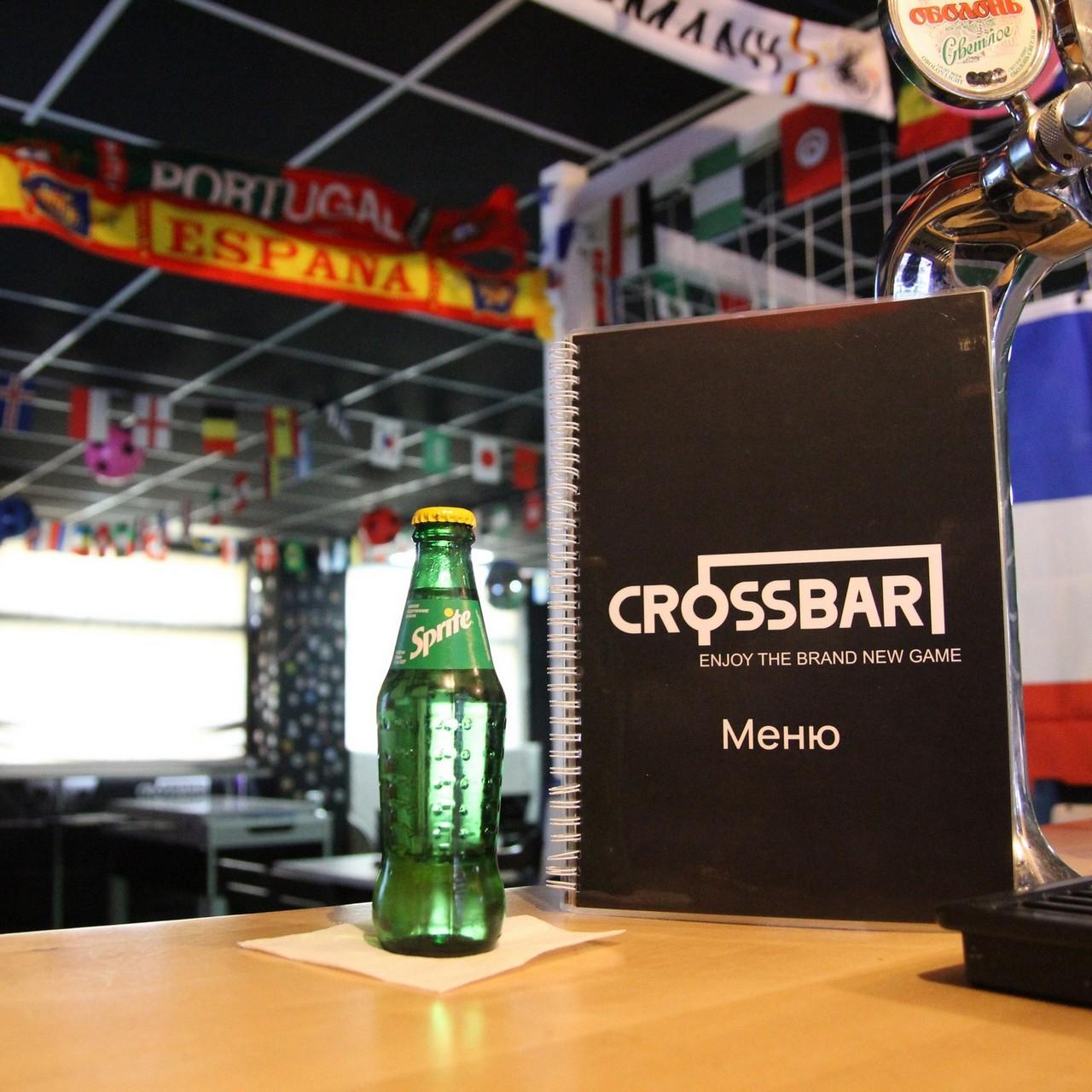 напиток «sprite» стекло 0,25 л._crossbar_minsk