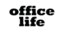 officelife.media