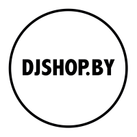 djshop.by