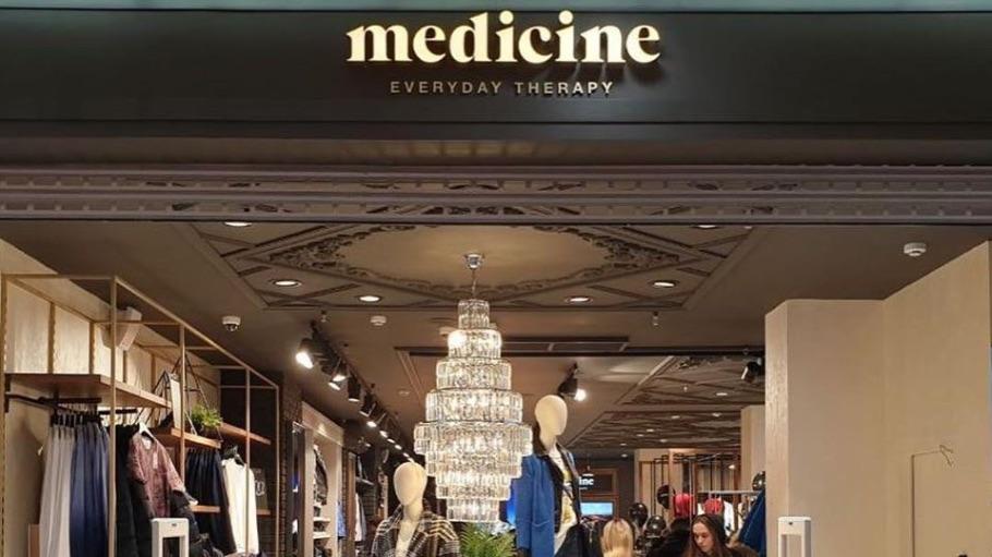medicine Galileo Minsk