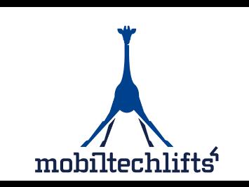 Mobiltechlifts