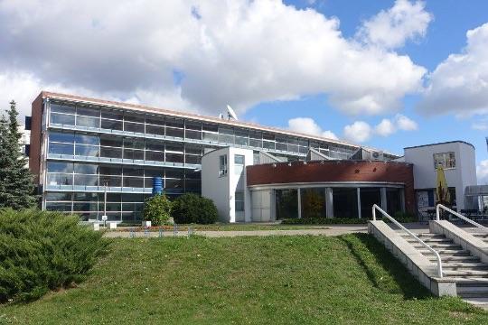 IBB Центр