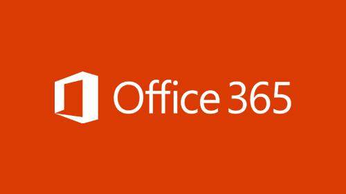 картинка Office 365 - Приложения Microsoft 365 для бизнеса от магазина Одежда+