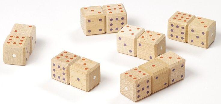 Я сам считаю 1 часть Обучариум кубики на магнитах С-С03  фотографии и картинки
