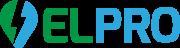 ELPRO - хозяйский подход к электроснабжению