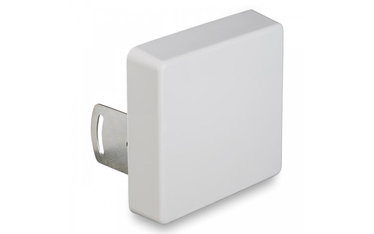 АНТЕННА 3G/4G MIMO 14дБ от магазина BYNET.TEL