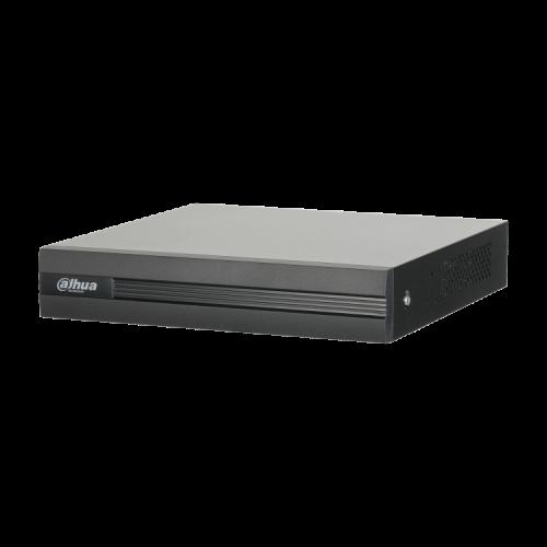 картинка DHI-XVR1B08 от магазина BYNET.TEL
